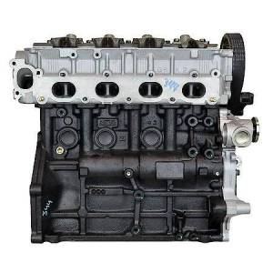 Spartan/ATK Engines - Remanufactured Engines 226F Spartan/ATK Engines Mitsubishi 4G64 Engine - Image 3