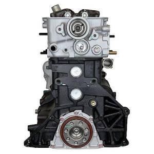 Spartan/ATK Engines - Remanufactured Engines 226F Spartan/ATK Engines Mitsubishi 4G64 Engine - Image 4