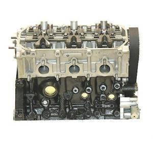 Spartan/ATK Engines - Remanufactured Engines 249 Spartan/ATK Engines Mitsubishi 6G73 95-00 Engine - Image 3