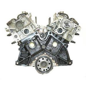 Spartan/ATK Engines - Remanufactured Engines 249 Spartan/ATK Engines Mitsubishi 6G73 95-00 Engine - Image 4