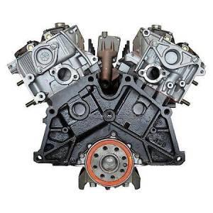 Spartan/ATK Engines - Remanufactured Engines 227F Spartan/ATK Engines Mitsubishi 6G72 RWD 6/96-03 Engine - Image 3