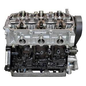 Spartan/ATK Engines - Remanufactured Engines 227F Spartan/ATK Engines Mitsubishi 6G72 RWD 6/96-03 Engine - Image 4