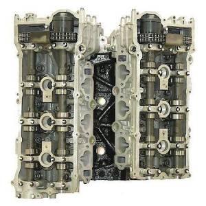 Spartan/ATK Engines - Remanufactured Engines 341 Spartan/ATK Engines Nissan VE30DE 91-94 Engine - Image 2
