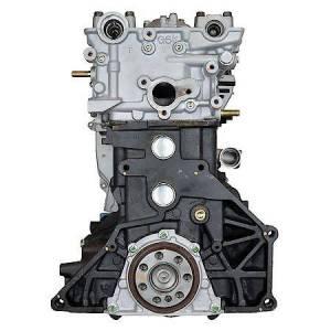 Spartan/ATK Engines - Remanufactured Engines 228J Spartan/ATK Engines Mitsubishi 4G63 Turbo Engine - Image 2