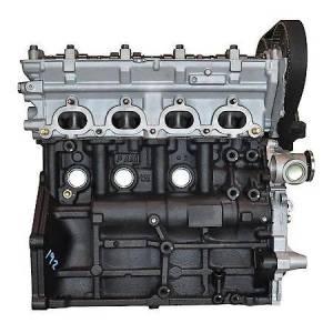 Spartan/ATK Engines - Remanufactured Engines 228J Spartan/ATK Engines Mitsubishi 4G63 Turbo Engine - Image 3