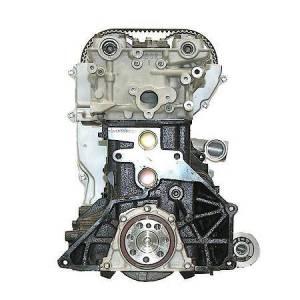 Spartan/ATK Engines - Remanufactured Engines 228F Spartan/ATK Engines Mitsubishi 4G63 94-95 Turbo Engine - Image 2