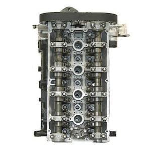 Spartan/ATK Engines - Remanufactured Engines 228F Spartan/ATK Engines Mitsubishi 4G63 94-95 Turbo Engine - Image 4