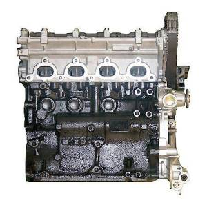 Spartan/ATK Engines - Remanufactured Engines 228E - Image 2