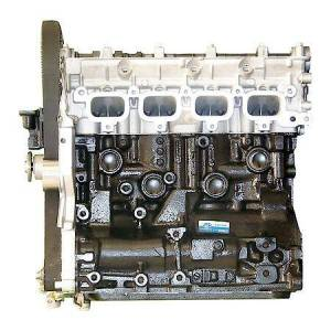 Spartan/ATK Engines - Remanufactured Engines 228E - Image 3