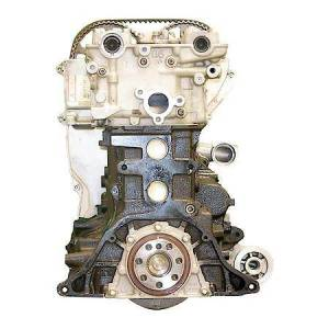 Spartan/ATK Engines - Remanufactured Engines 228E - Image 4