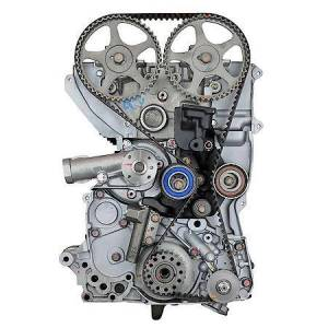 Spartan/ATK Engines - Remanufactured Engines 228B Spartan/ATK Engines Mitsubishi 4G63 Turbo DOHC Engine - Image 1