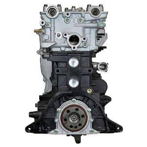 Spartan/ATK Engines - Remanufactured Engines 228B Spartan/ATK Engines Mitsubishi 4G63 Turbo DOHC Engine - Image 2
