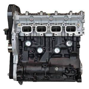 Spartan/ATK Engines - Remanufactured Engines 228B Spartan/ATK Engines Mitsubishi 4G63 Turbo DOHC Engine - Image 4