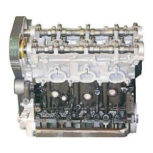 Spartan/ATK Engines - Remanufactured Engines 227K Spartan/ATK Engines Mitsubishi 6G72 Turbo Engine - Image 2
