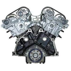 Spartan/ATK Engines - Remanufactured Engines 227K Spartan/ATK Engines Mitsubishi 6G72 Turbo Engine - Image 3