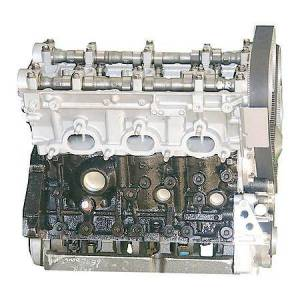 Spartan/ATK Engines - Remanufactured Engines 227K Spartan/ATK Engines Mitsubishi 6G72 Turbo Engine - Image 4