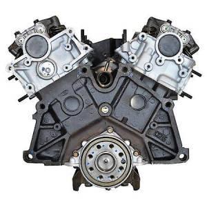 Spartan/ATK Engines - Remanufactured Engines 227N Spartan/ATK Engines Mitsubishi 6G72 FWD Engine - Image 2