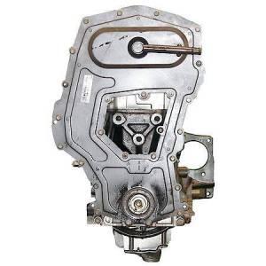 Spartan/ATK Engines - Remanufactured Engines DO26 Spartan/ATK Engines Oldsmobile QUAD 4 94 Engine - Image 2