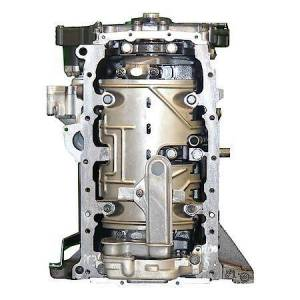 Spartan/ATK Engines - Remanufactured Engines DO26 Spartan/ATK Engines Oldsmobile QUAD 4 94 Engine - Image 4