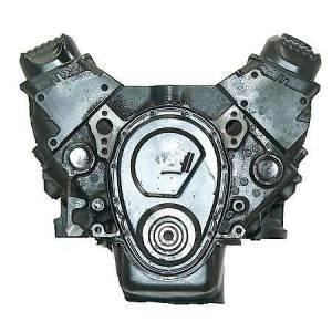 Spartan/ATK Engines - Remanufactured Engines  VCB1 Spartan/ATK Engines Chevrolet 350 87-92 Engine - Image 1
