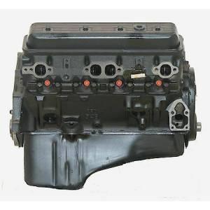 Spartan/ATK Engines - Remanufactured Engines  VCB1 Spartan/ATK Engines Chevrolet 350 87-92 Engine - Image 4