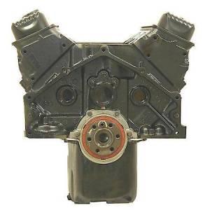 Spartan/ATK Engines - Remanufactured Engines  VCB1 Spartan/ATK Engines Chevrolet 350 87-92 Engine - Image 2