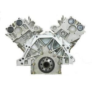 Spartan/ATK Engines - Remanufactured Engines 111 Spartan/ATK Engines Isuzu 6VE1 98-03 Engine - Image 4