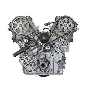 Spartan/ATK Engines - Remanufactured Engines 548A Spartan/ATK Engines Acura J32A2 2002-03 Engine - Image 1