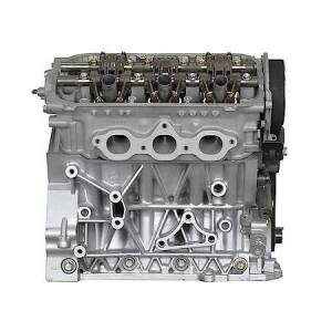 Spartan/ATK Engines - Remanufactured Engines 548A Spartan/ATK Engines Acura J32A2 2002-03 Engine - Image 4