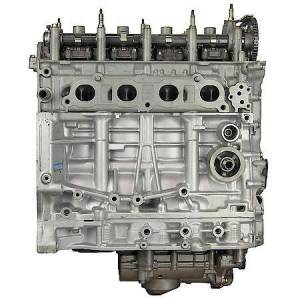 Spartan/ATK Engines - Remanufactured Engines 551B Spartan/ATK Engines Honda K20A3 02-05 Engine - Image 1