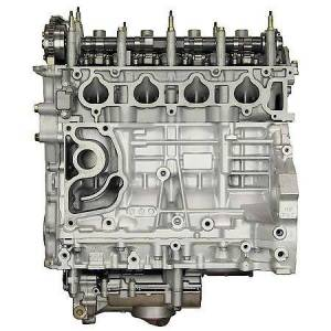Spartan/ATK Engines - Remanufactured Engines 551B Spartan/ATK Engines Honda K20A3 02-05 Engine - Image 4