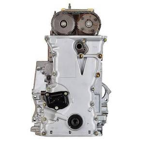 Spartan/ATK Engines - Remanufactured Engines 552A Spartan/ATK Engines Acura K24A2 04-06 Engine - Image 1
