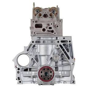 Spartan/ATK Engines - Remanufactured Engines 552A Spartan/ATK Engines Acura K24A2 04-06 Engine - Image 3