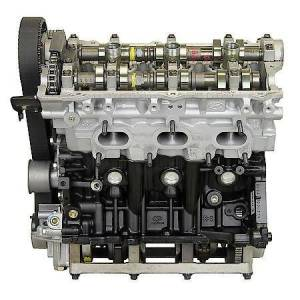 Products - Remanufactured Engines - Spartan/ATK Engines - Remanufactured Engines 258 Spartan/ATK Engines Hyundai G6BA 01-10 Engine