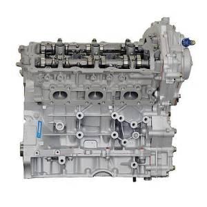 Spartan/ATK Engines - Remanufactured Engines 352 Spartan/ATK Engines NISSAN VQ35HR 07-10 ENG - Image 2