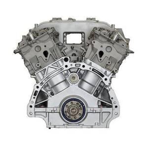 Spartan/ATK Engines - Remanufactured Engines 352 Spartan/ATK Engines NISSAN VQ35HR 07-10 ENG - Image 3