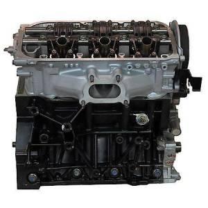 Spartan/ATK Engines - Remanufactured Engines 548B Spartan/ATK Engines Acura J32A3 04-06 Engine - Image 3