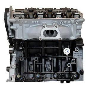 Spartan/ATK Engines - Remanufactured Engines 548B Spartan/ATK Engines Acura J32A3 04-06 Engine - Image 4