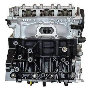 Spartan/ATK Engines - Remanufactured Engines 547D Spartan/ATK Engines Honda J35A7 05-06 Engine - Image 4