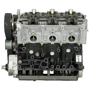 Spartan/ATK Engines - Remanufactured Engines 227P Spartan/ATK Engines Mitsubishi 6G72 R/AWD Engine - Image 3