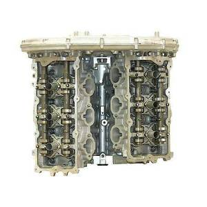 Spartan/ATK Engines - Remanufactured Engines 340 Spartan/ATK Engines Nissan VQ30DE 94-99 Engine - Image 3