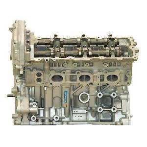 Spartan/ATK Engines - Remanufactured Engines 340 Spartan/ATK Engines Nissan VQ30DE 94-99 Engine - Image 4