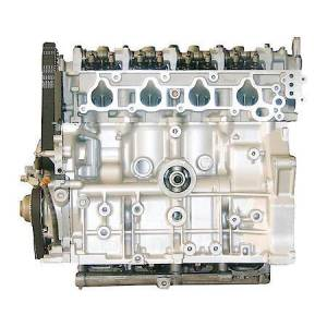 Spartan/ATK Engines - Remanufactured Engines 525D Spartan/ATK Engines Honda F22B1 96-97 Engine - Image 1