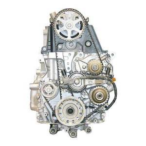 Spartan/ATK Engines - Remanufactured Engines 525D Spartan/ATK Engines Honda F22B1 96-97 Engine - Image 2