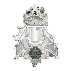 Spartan/ATK Engines - Remanufactured Engines 525D Spartan/ATK Engines Honda F22B1 96-97 Engine - Image 3