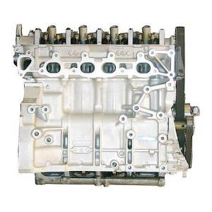 Spartan/ATK Engines - Remanufactured Engines 525D Spartan/ATK Engines Honda F22B1 96-97 Engine - Image 4