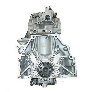 Spartan/ATK Engines - Remanufactured Engines 525C Spartan/ATK Engines Honda F22B2 94-95 Engine - Image 2