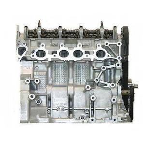 Spartan/ATK Engines - Remanufactured Engines 525C Spartan/ATK Engines Honda F22B2 94-95 Engine - Image 3