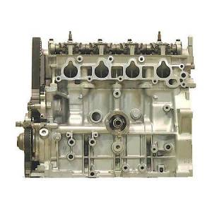 Spartan/ATK Engines - Remanufactured Engines 525C Spartan/ATK Engines Honda F22B2 94-95 Engine - Image 4