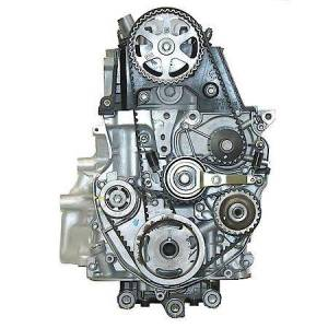 Products - Remanufactured Engines - Spartan/ATK Engines - Remanufactured Engines 525B